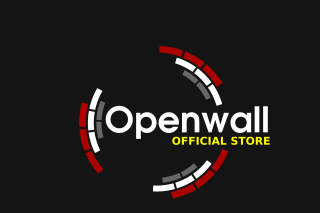 Openwall Store