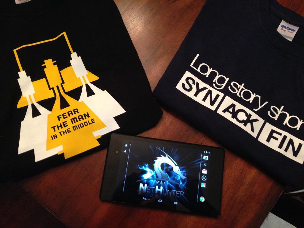 T shirt design jackson ms - Tom Sellers Jackson Mississippi Tomsellers